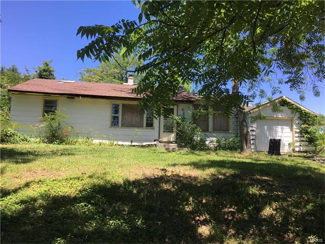 4505 Hill Glen Road, Imperial, MO 63052