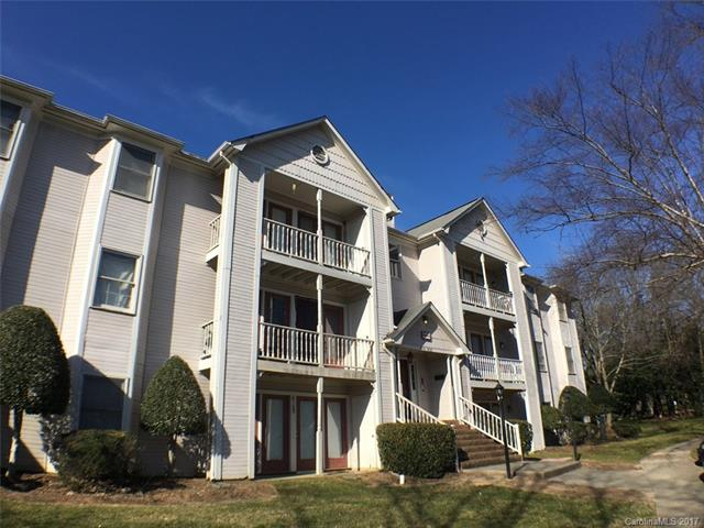 6136 Meadow Rose Lane 6136, Charlotte, NC 28215