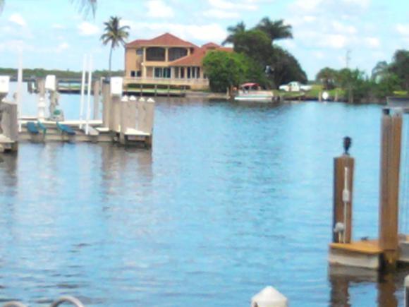 654 BAMBOO, MARCO ISLAND, FL 34145