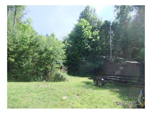 30 acre Otter Creek Road, Union Mills, NC 28167