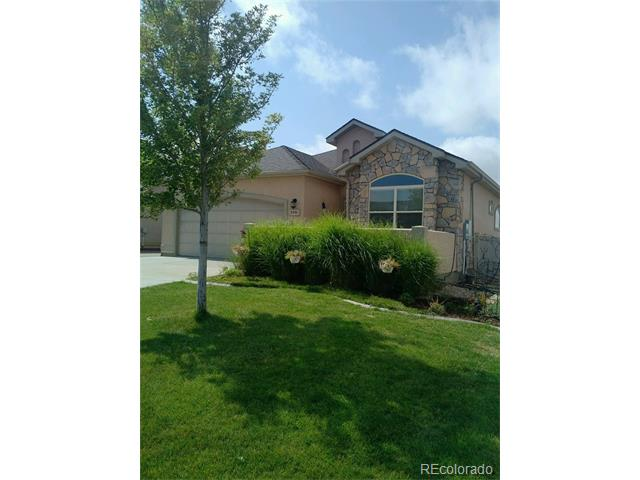 2001 81st Avenue Court, Greeley, CO 80634