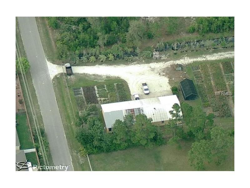 1311 HANCOCK LONE PALM ROAD, ORLANDO, FL 32828