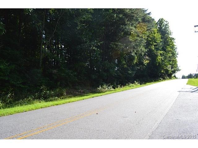 Felts Road, Catawba, NC 28609