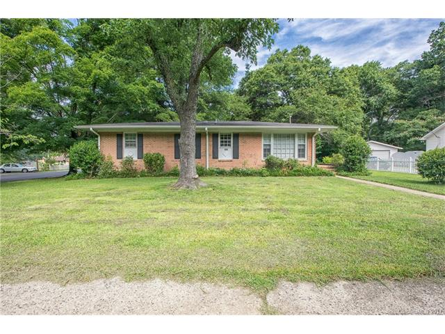 3701 Winterfield Place, Charlotte, NC 28205
