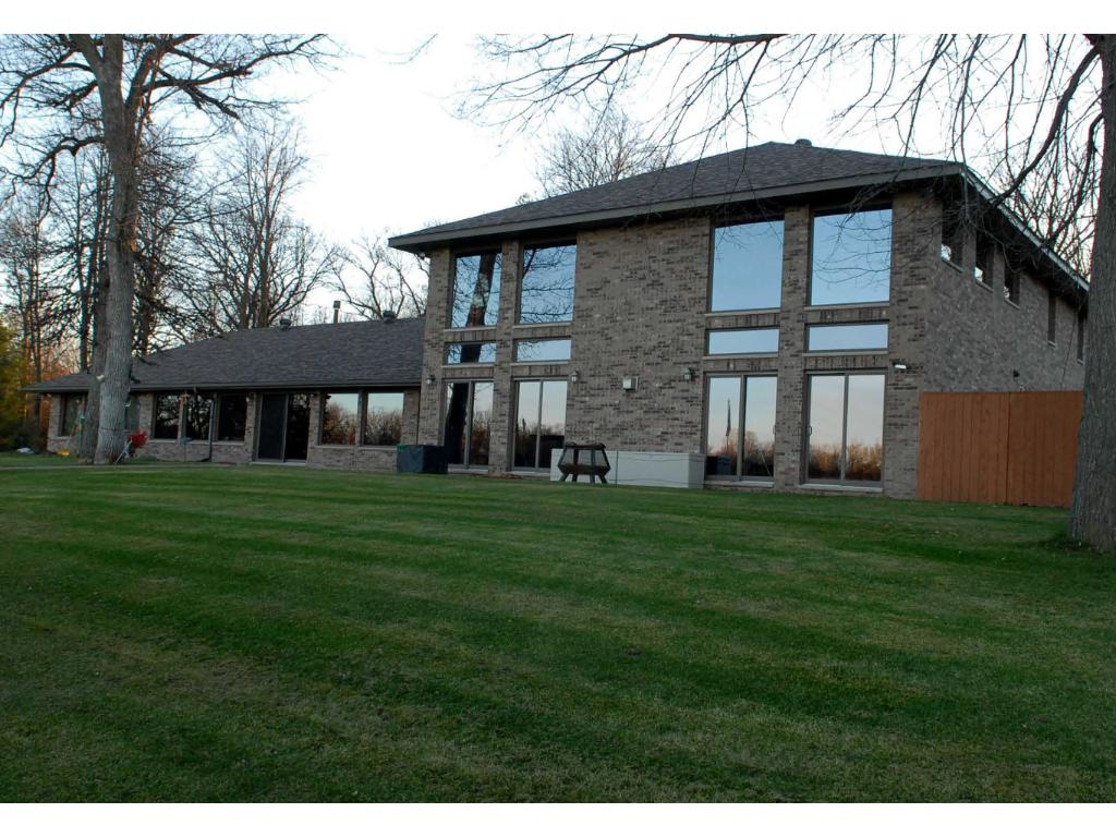 25961 Brolin Beach Road, Detroit Twp, MN 56501
