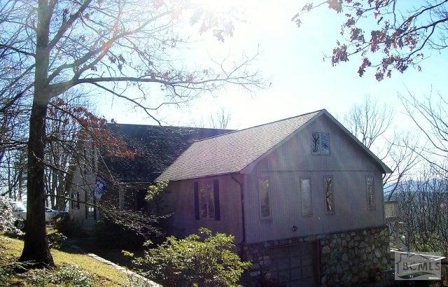 3550 Mountain Terrace, Valdese, NC 28690