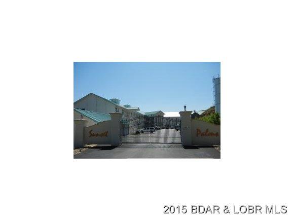 186 Sunset Palms Drive 5N, Camdenton, MO 65020