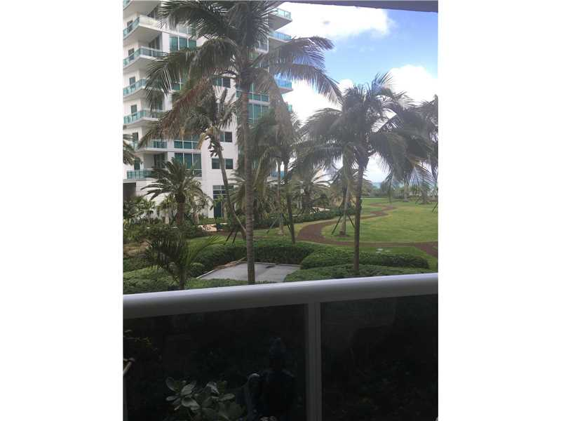 10275 Collins Ave 332, Bal Harbour, FL 33154