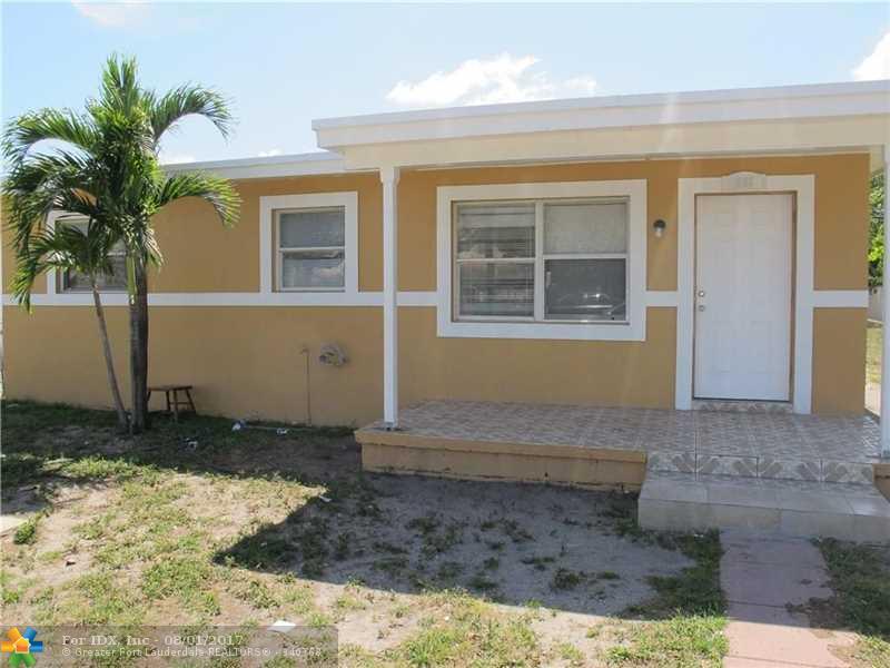 291 SW 1st Ter, Deerfield Beach, FL 33441