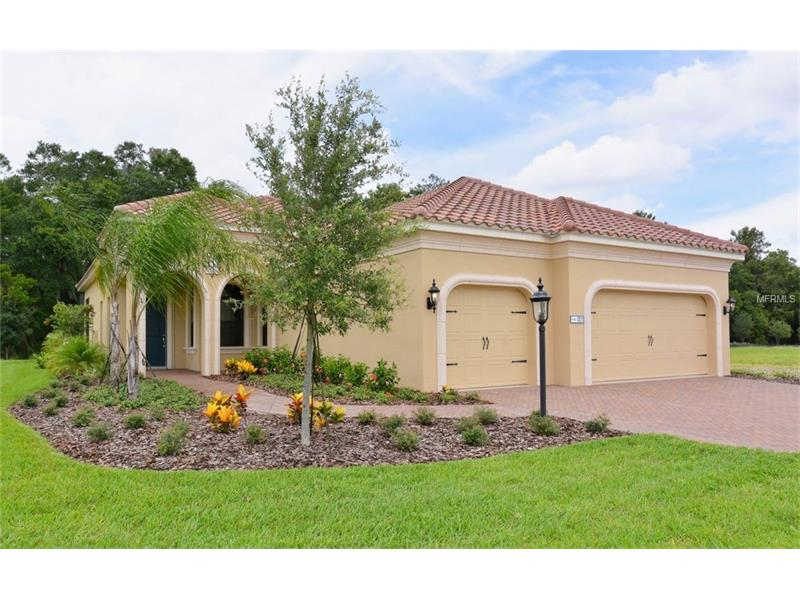1021 RIVER WIND CIRCLE, BRADENTON, FL 34212