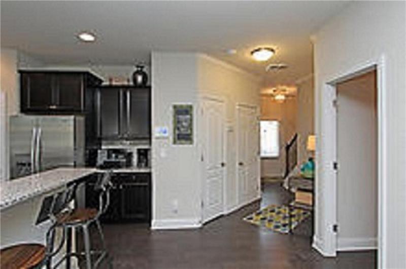 1877 Orange Grove Place 39, Austell, GA 30106