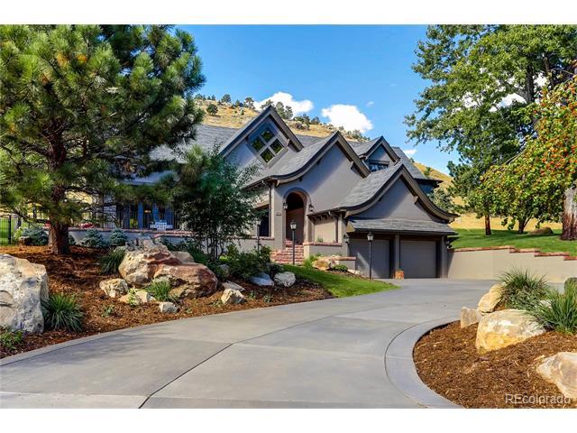 3535 4th Street, Boulder, CO 80304