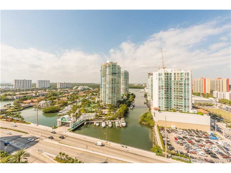 16485 Collins Ave 1738, Sunny Isles Beach, FL 33160