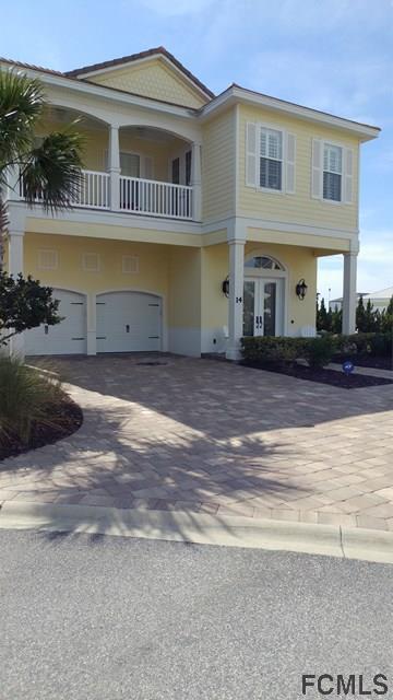 14 Cinnamon Beach Pl, Palm Coast, FL 32137