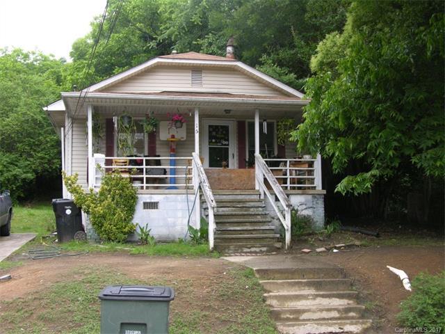 15 Meadowview Avenue, Concord, NC 28027