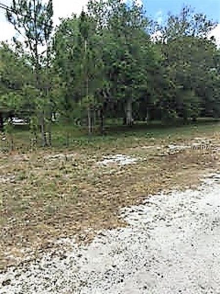 1936 COUNTY ROAD 308, CRESCENT CITY, FL 32112