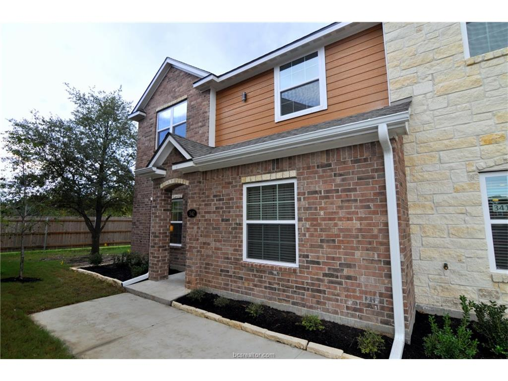 301 Southwest Parkway 303 B, College Station, TX 77845