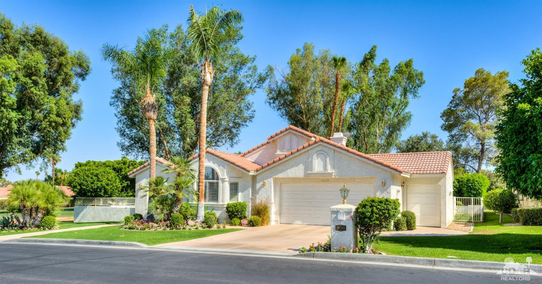 40145 Sweetwater Drive, Palm Desert, CA 92211