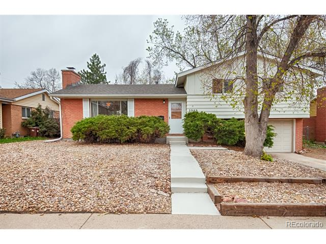 3989 Fuller Court, Boulder, CO 80305