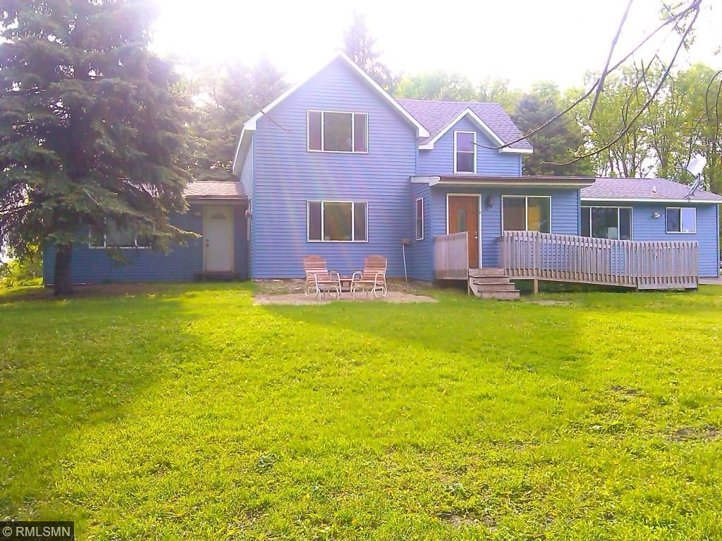 70509 460th Street, Hector, MN 55342