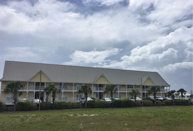 1485 W Lagoon Avenue 104, Gulf Shores, AL 36542