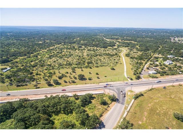 5183 306 Rd, New Braunfels, TX 78154
