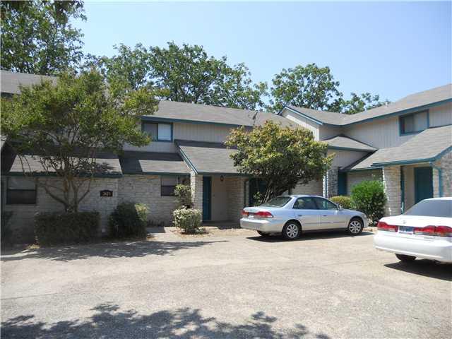3619 North Hills Dr #A, Austin, TX 78731
