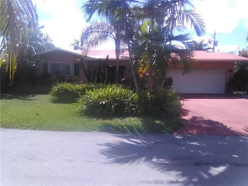 1260 NE 85 STREET, MIAMI, FL 33180