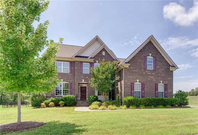 2014 Weddington Lake Drive, Weddington, NC 28104