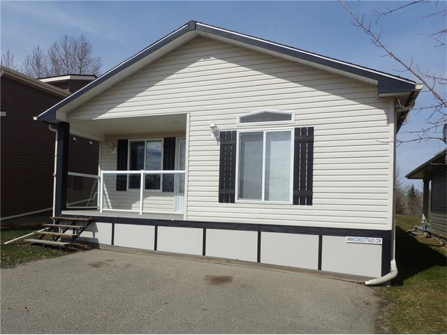 25074 South Pine Lake Road 3036, Rural Red Deer County, AB T0M 1S0