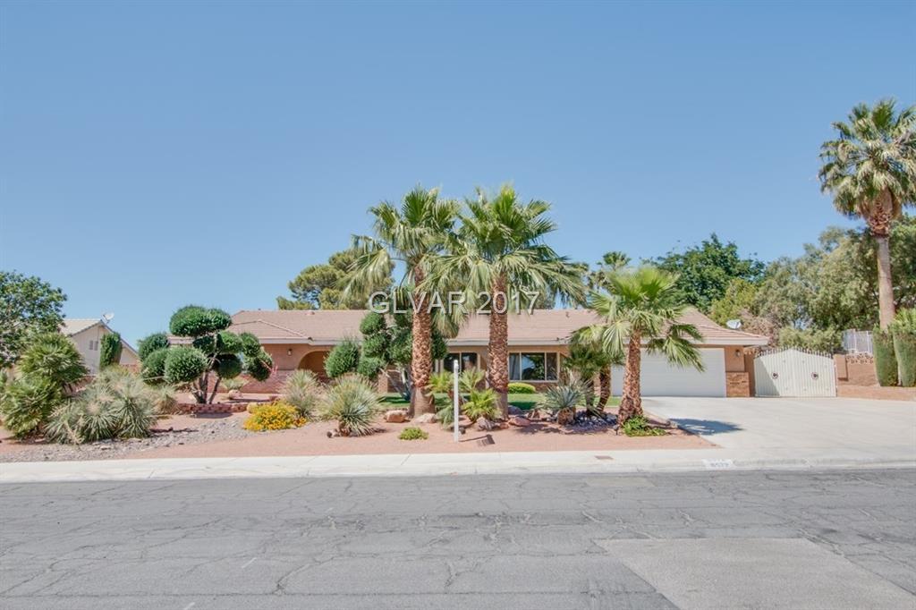 6572 KELL Lane, Las Vegas, NV 89156