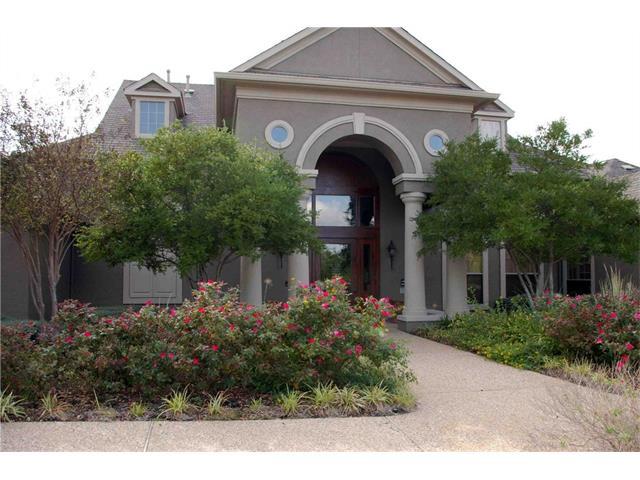 11203 Ranch Road 2222 #807, Austin, TX 78730