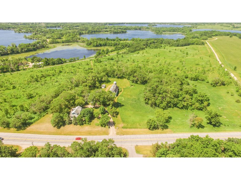 2454 County Road 22 NW, Alexandria, MN 56308