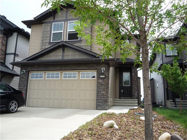 104 SKYVIEW SHORES Manor NE, Calgary, AB T3N 0E8