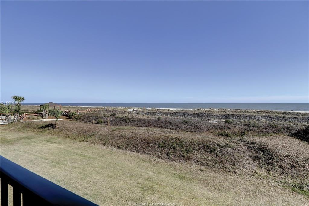 85 Folly Field ROAD 5202, Hilton Head Island, SC 29928