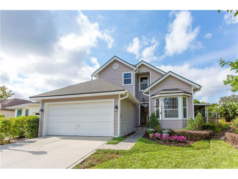 2613 QUEEN MARY PLACE, MAITLAND, FL 32751