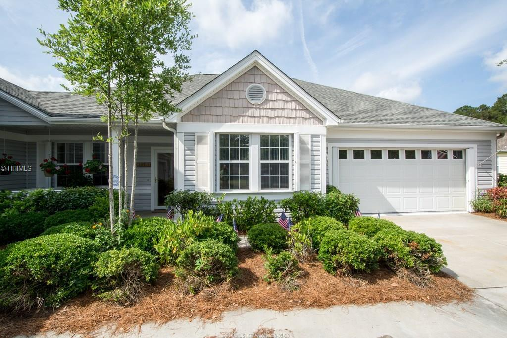 275 Argent PLACE, Bluffton, SC 29909