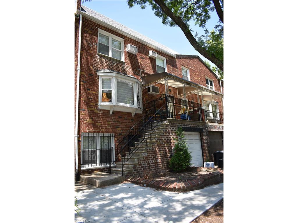 956 E 16 Street, Brooklyn, NY 11230