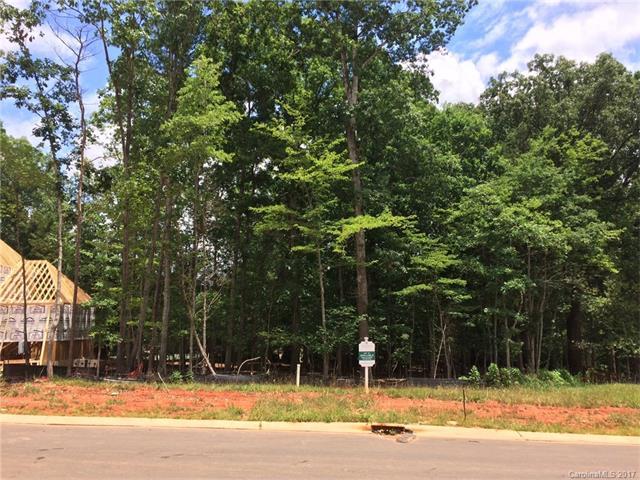 1019 Arborfield Drive 47, Matthews, NC 28105