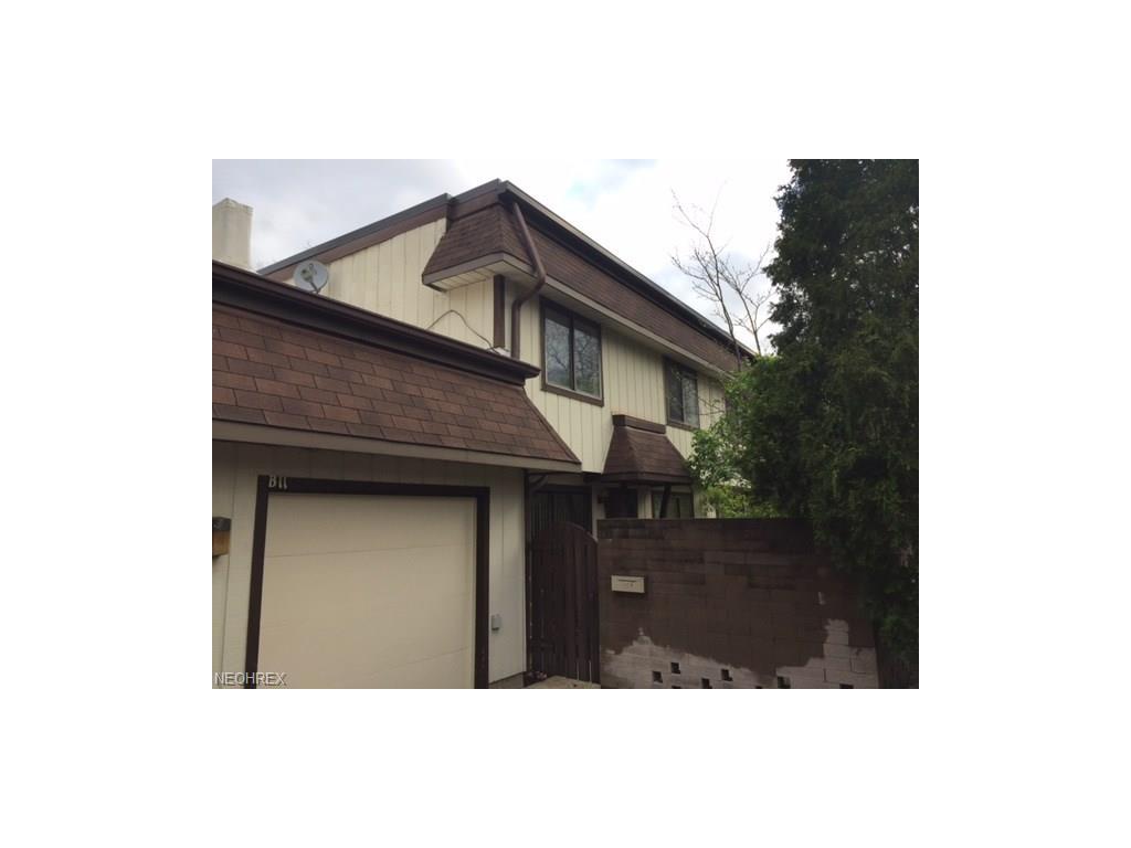 9956 Johnnycake Ridge Rd B11, Concord, OH 44077