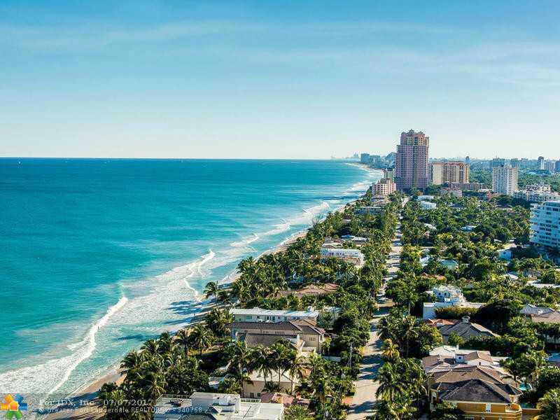 3200 N Ocean Blvd 2206, Fort Lauderdale, FL 33308