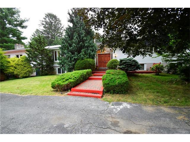 2860 Honochick Drive, Allentown City, PA 18104