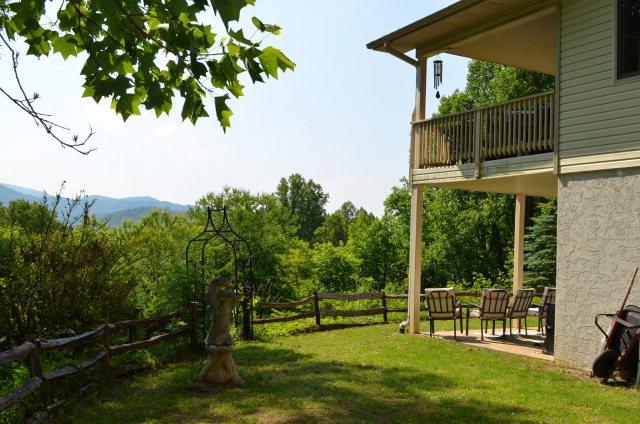 160 Mountain View, Sylva, NC 28779