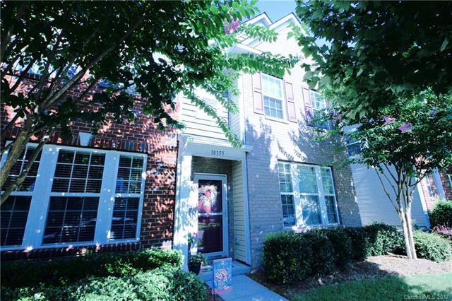 18355 The Commons Boulevard 3201, Cornelius, NC 28031