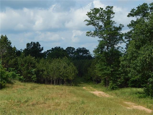 OAK GROVE ROAD Road, Prentiss, MS 39474