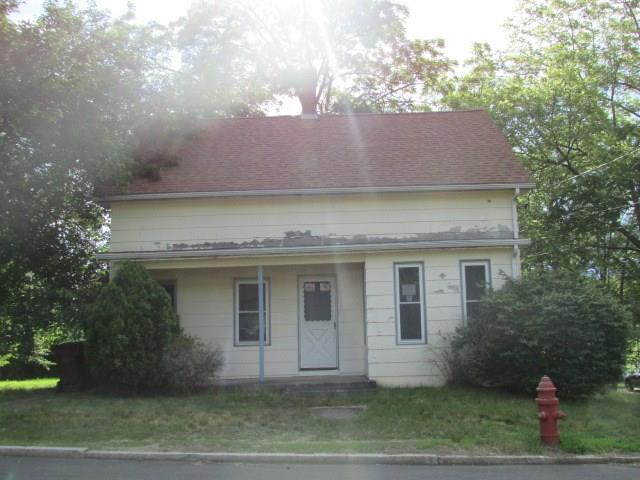 359 Knight ST, Woonsocket, RI 02895