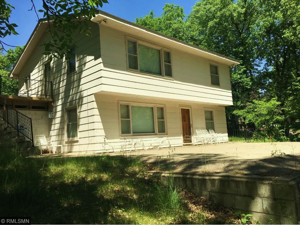3361 Crow Wing River Drive SW, Pillager, MN 56473