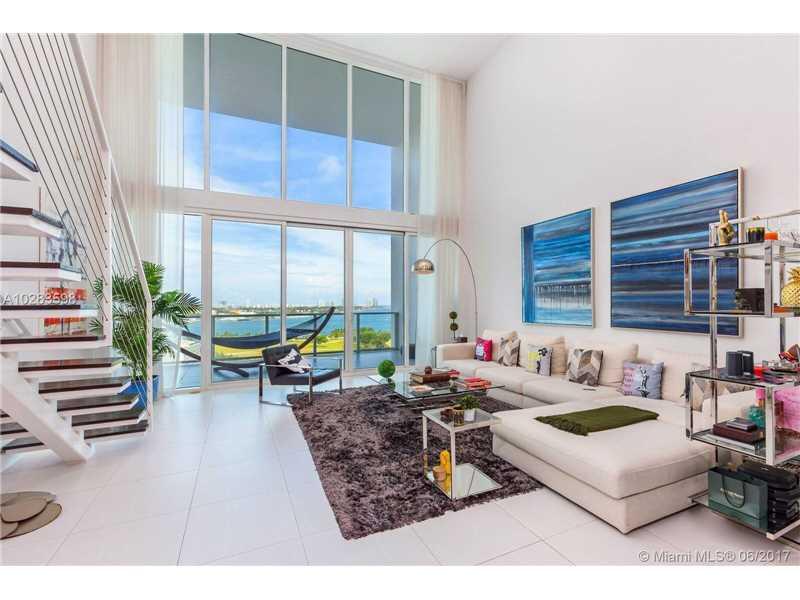 1040 E Biscayne Blvd 1103, Miami, FL 33132