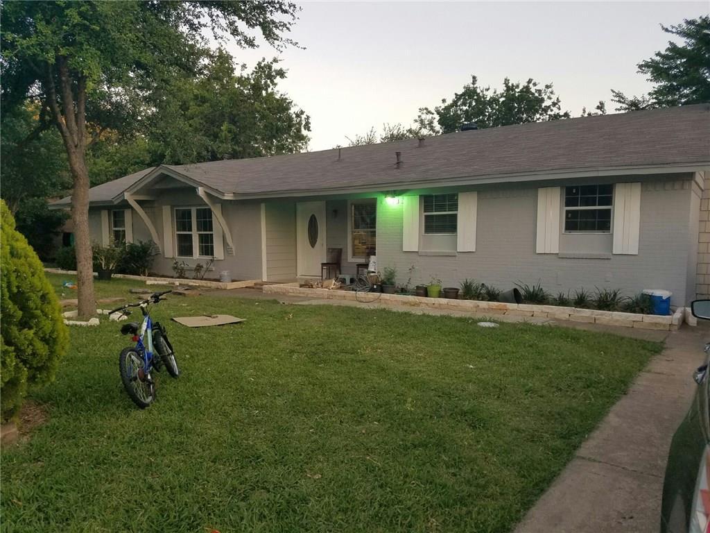 3454 Cloverdale Lane, Farmers Branch, TX 75234