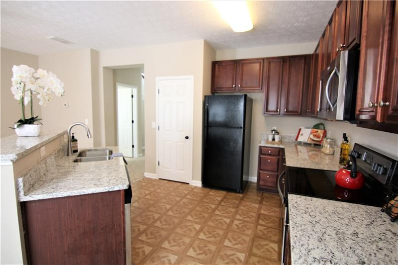 College Park GA Listing # 5808468 2555  Flat Shoals Road 2103 30349 Providence Place